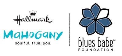 Hallmark's Mahogany brand today announced a partnership with Blues Babe, a registered 501(c)3 foundation spearheaded by Grammy Award-winning singer/songwriter Jill Scott. The partnership includes the launch of a national, merit-based scholarship for college students interested in pursuing a career in the writing arts.