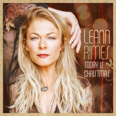 LeAnn Rimes and DAV (Disabled American Veterans) are collaborating this holiday season to raise awareness for America's 22 million veterans and celebrate our heroes home.
