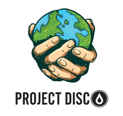 Something Wicked And Unite4:Good Partner To Activate #ProjectDisco In Houston