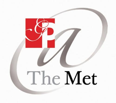 http://rockbands.net/wp-content/blogs.dir/3/files/2017/01/wnet_new_york_public_media_great_performances_at_the_met_logo.jpg?p=caption