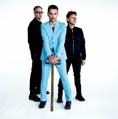 http://rockbands.net/wp-content/blogs.dir/3/files/2017/02/Depeche_Mode.jpg?p=caption