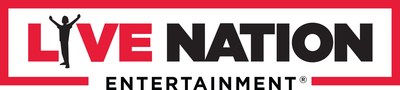 Live_Nation_Entertainment_Logo