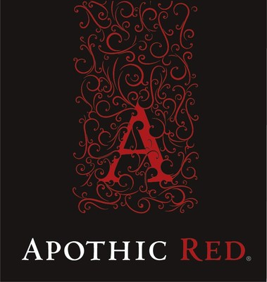 http://rockbands.net/wp-content/blogs.dir/3/files/2017/03/Apothic_Logo.jpg?p=caption