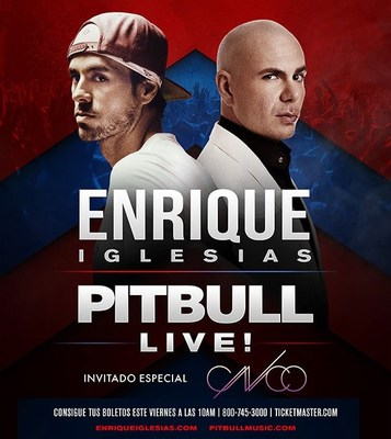 http://rockbands.net/wp-content/blogs.dir/3/files/2017/03/Enrique_Iglesias_Pitbull_Live_Spanish.jpg?p=caption
