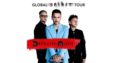 http://rockbands.net/wp-content/blogs.dir/3/files/2017/03/Live_Nation_Depeche_Mode_PT.jpg?p=caption