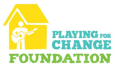 http://rockbands.net/wp-content/blogs.dir/3/files/2017/03/Playing_For_Change_Logo.jpg?p=caption