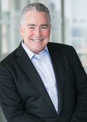 Richard Conlon, SoundExchange Chief External Affairs Officer