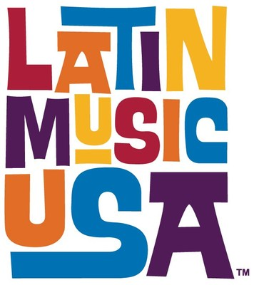 http://rockbands.net/wp-content/blogs.dir/3/files/2017/03/WGBH_Latin_Music_USA_Logo.jpg?p=caption