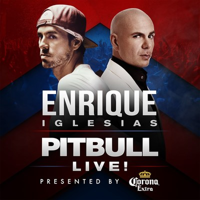 http://rockbands.net/wp-content/blogs.dir/3/files/2017/04/Live_Nation_Entertainment_Enrique_Iglesias_And_Pitbull.jpg?p=caption