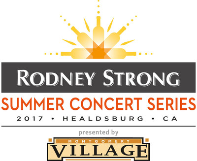 http://rockbands.net/wp-content/blogs.dir/3/files/2017/04/Rodney_Strong_Vineyards_Summer_Concert_Series.jpg?p=caption
