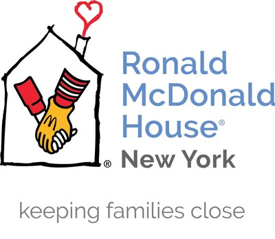 http://rockbands.net/wp-content/blogs.dir/3/files/2017/04/Ronald_McDonald_House_New_York_Keeping_Families_Close_Logo.jpg?p=caption