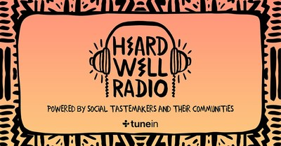 http://rockbands.net/wp-content/blogs.dir/3/files/2017/04/TuneIn___Heard_Well.jpg?p=caption