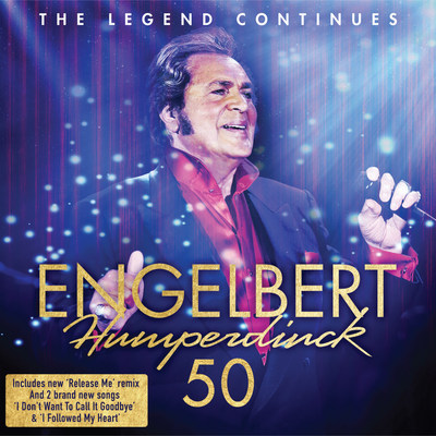 http://rockbands.net/wp-content/blogs.dir/3/files/2017/04/UMe_Engelbert_Humperdinck_50.jpg?p=caption