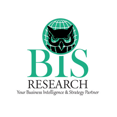 http://rockbands.net/wp-content/blogs.dir/3/files/2017/05/BIS_Research_Logo.jpg?p=caption