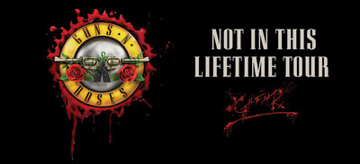 http://rockbands.net/wp-content/blogs.dir/3/files/2017/05/GunsNRoses_Not_in_this_lifetime_tour_Logo.jpg?p=caption