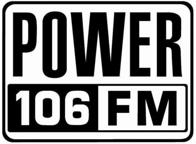 http://rockbands.net/wp-content/blogs.dir/3/files/2017/05/KPWR_FM_Power_106_FM_Logo.jpg?p=caption