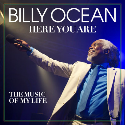 http://rockbands.net/wp-content/blogs.dir/3/files/2017/05/Legacy_Recordings___Billy_Ocean__Here_You_Are___Cover.jpg?p=caption