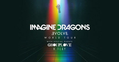http://rockbands.net/wp-content/blogs.dir/3/files/2017/05/Live_Nation_Entertainment_Imagine_Dragons.jpg?p=caption