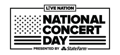 http://rockbands.net/wp-content/blogs.dir/3/files/2017/05/Live_Nation_Entertainment_National_Concert_Day_Logo.jpg?p=caption