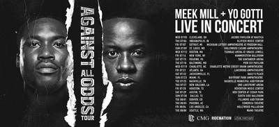 http://rockbands.net/wp-content/blogs.dir/3/files/2017/05/Live_Nation_Meek_Mill_and_Yo_Gotti.jpg?p=caption