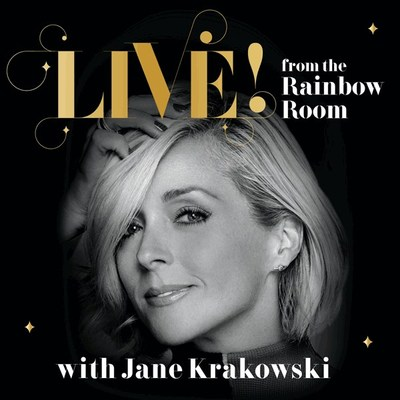 http://rockbands.net/wp-content/blogs.dir/3/files/2017/05/Rainbow_Room_Jane_Krakowski.jpg?p=caption