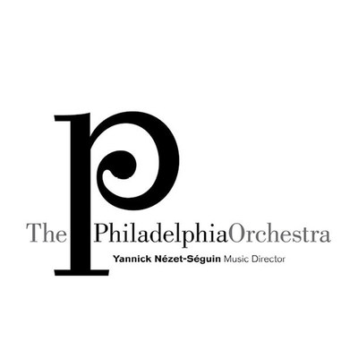 http://rockbands.net/wp-content/blogs.dir/3/files/2017/05/The_Philadelphia_Orchestra_Logo.jpg?p=caption
