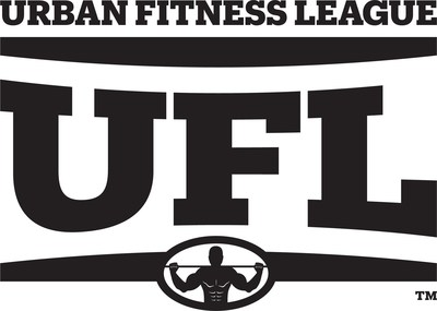 http://rockbands.net/wp-content/blogs.dir/3/files/2017/05/Urban_Fitness_League__Logo.jpg?p=caption