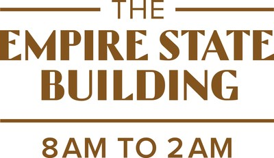 http://rockbands.net/wp-content/blogs.dir/3/files/2017/06/Empire_State_Building_Logo-1.jpg?p=caption
