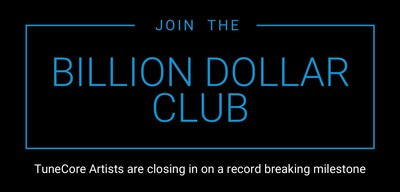 http://rockbands.net/wp-content/blogs.dir/3/files/2017/06/TuneCore_Billion_Dollar_Club.jpg?p=caption