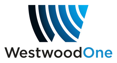 http://rockbands.net/wp-content/blogs.dir/3/files/2017/06/WESTWOOD_ONE_Logo.jpg?p=caption