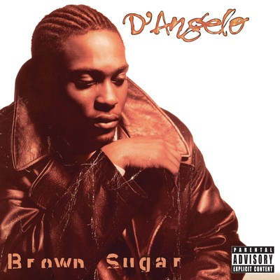 D'Angelo's platinum-certified debut, 1995's neo-soul masterpiece 'Brown Sugar,' is remastered and expanded for a 2CD and digital Deluxe Edition to be released August 25 by Virgin/UMe. 'Brown Sugar''s Deluxe Edition adds 21 rare tracks, including remixes, instrumentals and a cappella versions. Of the 21 newly added tracks, 15 were previously available only on vinyl and seven make their commercial release debuts on the new edition.