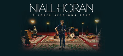 http://rockbands.net/wp-content/blogs.dir/3/files/2017/07/Live_Nation_Entertainment_Niall_Horan_Tour.jpg?p=caption