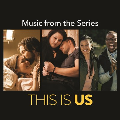 "'This Is Us (Music from the Series),' a companion to the show America loves, is available September 15 via UMe. With instantly recognizable hits and classics, an original song and a compelling score, the soundtrack features 20 songs curated by ""This Is Us"" Creator/Executive Producer Dan Fogelman and his team, music supervisor Jennifer Pyken and composer/musician Siddhartha Khosla."