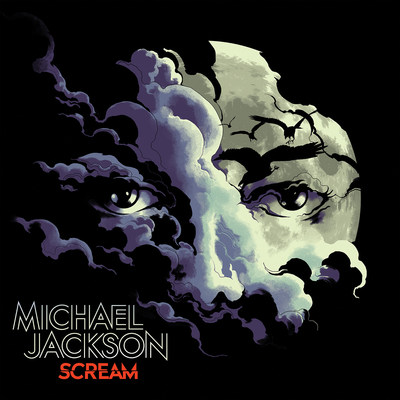 http://rockbands.net/wp-content/blogs.dir/3/files/2017/10/Legacy_Recordings_Michael_Jackson_SCREAM.jpg?p=caption
