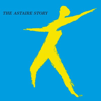 """In celebration of the 65th anniversary of """"The Astaire Story,"""" the album will be released October 20 via Verve Records/UMe as an expanded 2CD version and digital collection boasting 41 tracks including a previously unreleased alternate version of """"I Won't Dance,"""" one of Fred Astaire's trademark numbers and three examples of his famed dancing."""
