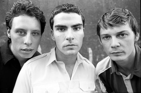 stereophonics kelly jones stuart cable raymond jones
