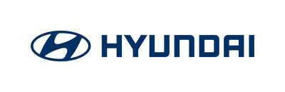 http://rockbands.net/wp-content/blogs.dir/3/files/2017/12/PRN_HYUNDAI_LOGO_10022013_1yHigh.jpg?p=caption