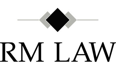 http://rockbands.net/wp-content/blogs.dir/3/files/2018/01/RM_LAW_PC_Logo.jpg?p=caption