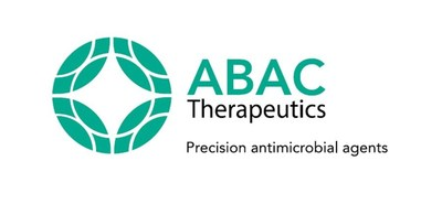 http://rockbands.net/wp-content/blogs.dir/3/files/2018/02/ABAC_Therapeutics_Logo.jpg?p=caption