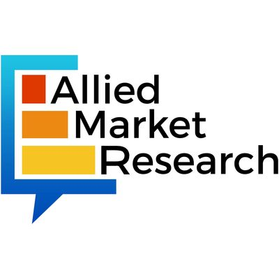 http://rockbands.net/wp-content/blogs.dir/3/files/2018/02/Allied_Market_Research_Logo.jpg?p=caption