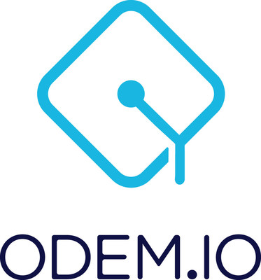 http://rockbands.net/wp-content/blogs.dir/3/files/2018/02/ODEM_IO_Logo.jpg?p=caption