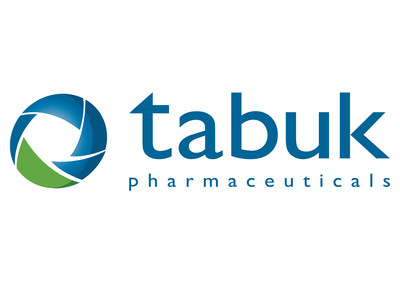 http://rockbands.net/wp-content/blogs.dir/3/files/2018/03/Tabuk_Pharmaceuticals_Logo.jpg?p=caption